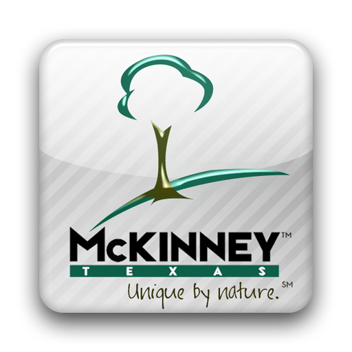 Visit McKinney Texas