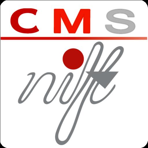 CMS NIFT