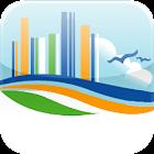 Metro Harbour View icon