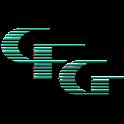 SafeShield Calculator icon