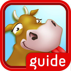 Hay Day Guide APK