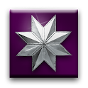 Del Norte Credit Union icon