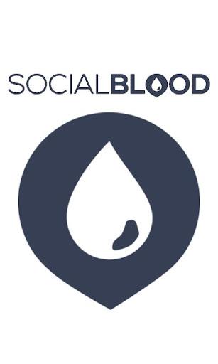 Socialblood