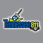 TN811 icon