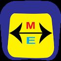英华词典 icon