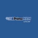 Prime MRM icon