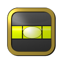 Master Spirit Level Pro logo
