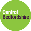 Central Bedfordshire Council icon
