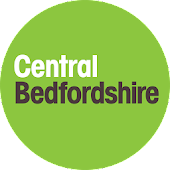 Central Beds