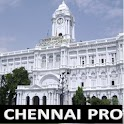 Chennai Map Search Offline PRO
