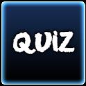 World Capitols Quiz/Flash Card logo