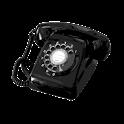 DialCall logo