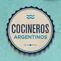 Cocineros Argentinos Oficial icon