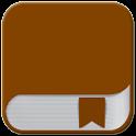 Memoirs - Personal Diary icon