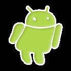 OneWallpaperFX icon