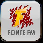 Fonte FM