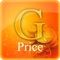 Kerala Gold Rate(I Gold) icon