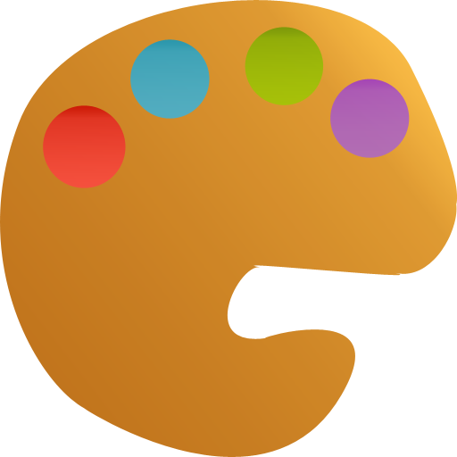 MySimple™ Sketch LOGO-APP點子