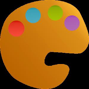 MySimple™ Sketch 娛樂 App LOGO-硬是要APP