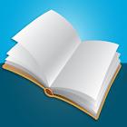 Αγία Γραφή ανάγνωση icon