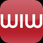WIW  Wirtschaft in Westfalen icon