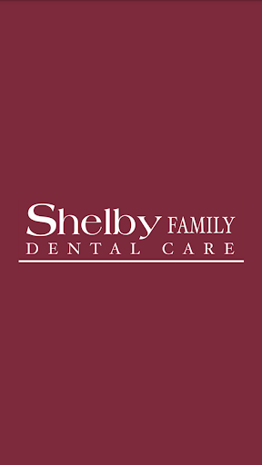 Shelby Family Dental Care