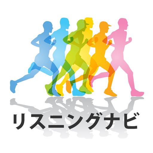 TOEIC対策.. file APK for Gaming PC/PS3/PS4 Smart TV