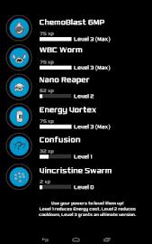Re-Mission2: Nanobot's Revenge Screenshot 10