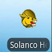 Solanco Homework Hotline
