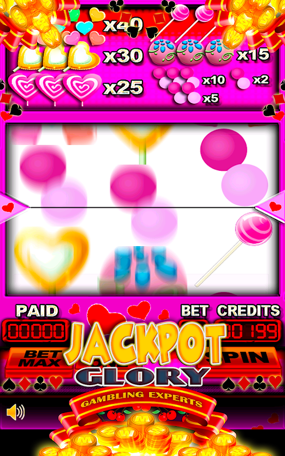 3 reel slot machine jackpot videos stinkin cute