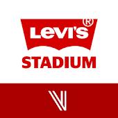 Levi's Stadium App