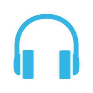 Jack's Music Widget 2 0 2 Apk, Free Music & Audio Application