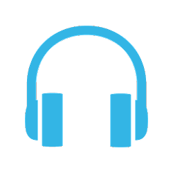 Ubiquity Music Widget