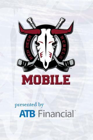 Red Deer Rebels Official App