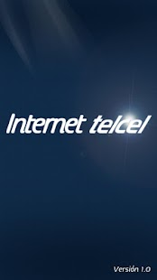Internet Telcel - screenshot thumbnail