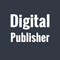 Digital Publisher icon