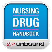 2014 Nursing Drug Handbook