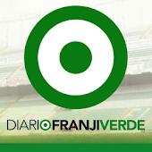 Diario Franjiverde