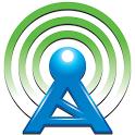 Eleden.Net icon