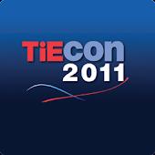Tiecon