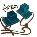 סדר הנחת תפילין – TFILIN logo