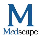 Medscape APK download