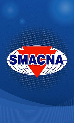 SMACNA HVAC Duct Construction