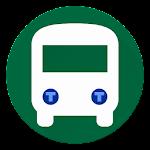 Joliette CTJM Bus - MonTransit