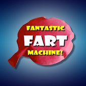Fantastic Fart Machine