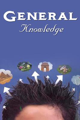 General Knowledge - screenshot
