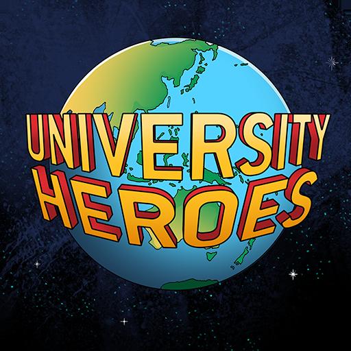 University Heroes