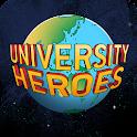 University Heroes icon
