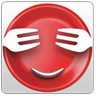 hungryhouse icon