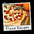Pizza Recipes - Free Recipes Cookbook